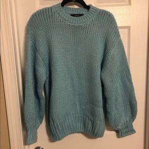 Sweater NWT